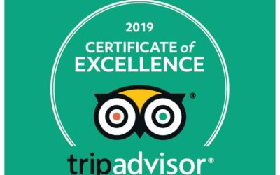 Best Boat Tours and Cruises in Destin | 2019 Tripadvisor Award